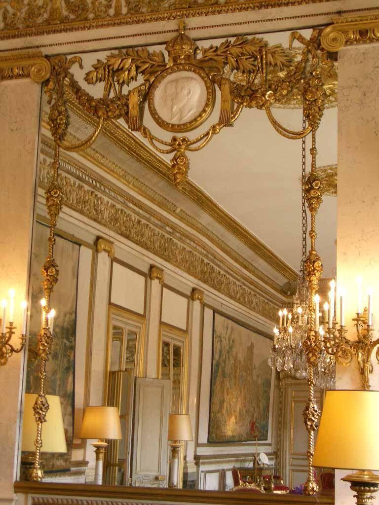 A visiter en belgique - Salle des ventes belgique ...
